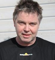 Bengt Emanuelsson