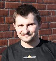 Jaroslaw Kulas