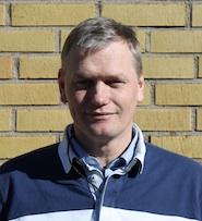 Jörgen Ankar